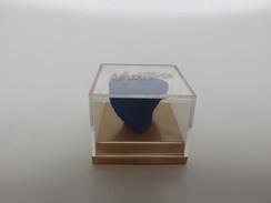 Montana - Parfum De Peau - Eau De Parfum - 2 ML - Miniatures Modernes (à Partir De 1961)