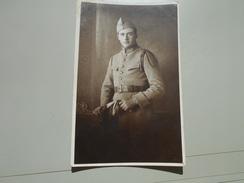 MILITARIA PHOTO-GLOBE P. PRATBERNON 28 AVENUE DE LA REPUBLIQUE COLMAR - Regiments