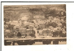 Waulsort Panorama - Hastière