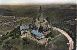 DABO . Le Rocher -- La Chapelle . - Dabo