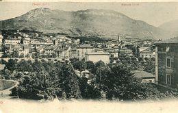 Pergine Valsugana (001170) - Andere Städte
