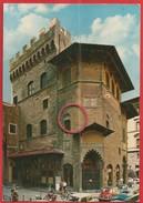 Firenze, Palazzo Dell`Arte Della Lana - Firenze (Florence)