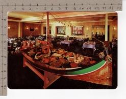 Norway - Fauske - Hotel Fauske - Hotels & Restaurants