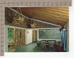 Norway - Kvænangsfjellet, Gildetun. - Hotels & Restaurants