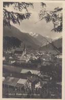Autriche - Salzburg - Bruck A. D. Glocknerstrasse - Salzburg Stadt