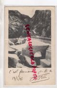 ASIE -YEMEN- ADEN - TANK N° 4  1905- CACHET ADOLPHE RIES ARABIE - - Yemen