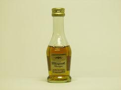 Mignonnette De Cognac - BISQUIT CLASSIQUE - Mignonnettes