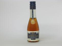 Mignonnette De Cognac - MARNIER V.S.O.P - Mignonnettes