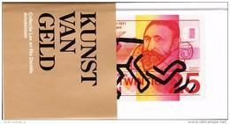 Kunst Van Geld - 2010 (?) - [2] 1815-… : Kingdom Of The Netherlands