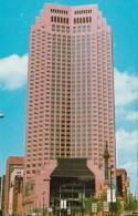 Ohio Cleveland Standard Oil Headquarters - Cleveland