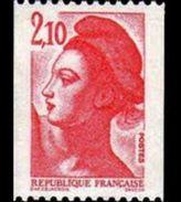 N° 2322 ** - France