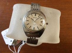 Montre Seiko Automatique - Watches: Modern