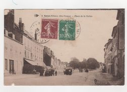 Lot 15 Cartes Postales Commune De France - 5 - 99 Karten