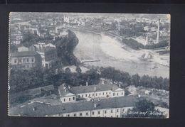 Lithuania PPC Vilnius 1916 (2) - Lithuania