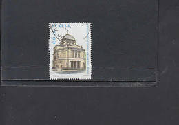 ITALIA 2004 - Sassone  2765° - Tempio Roma - 6. 1946-.. Repubblica