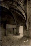49 - MONTSOREAU - Chateau - France
