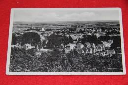 Nordrhein Westfalen  Cleve Totalansicht 1933 - Non Classificati