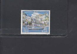 ITALIA  2005 - Sassone  2823°  -  Turismo - Amalfi - 6. 1946-.. Republic