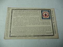 In Hoc Signo Vinces Arrêté - Militares