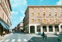 2-TRAVERSETOLO(PARMA)-VIA MATTEOTTI - Parma