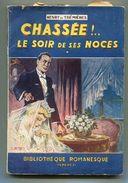 Henry De TREMIERES, Chassée Le Soir De Ses Noces Volumes 1,2, 4 Et 6 - Livres, BD, Revues