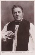 RT REV  EDWYN HOSKYNS.D.D.  BISHOP OF SOUTHWELL - Autres