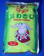 Wasabi Powder - Other