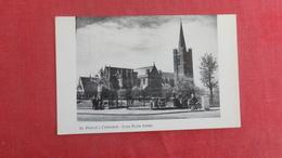 Ireland   St Patrick's Cathedral   2664 - Ireland