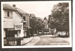 Gorssel. Hotel De Roskam. Makelaardij Loman - Pays-Bas