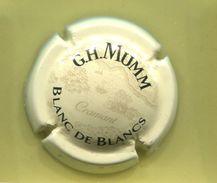 P 24 : CHAMPAGNE  MUMM 150 - Mumm GH Et Cie