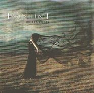 EVENLINE - In Tenebris - CD - BLACK METAL ALTERNATIF - Hard Rock & Metal