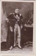DOM MANUEL II OF PORTUGAL - Sonstige