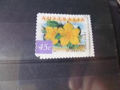 AUSTRALIE Yvert N° 1740 B - 1990-99 Elizabeth II