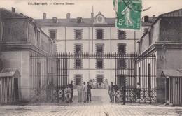 LORIENT CASERNE BISSON - Lorient