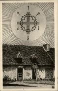 44 - BLAIN - Maison De Marie-Julie - La Fraudais - Blain