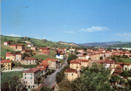 VARANO DE MELEGARI - Parma