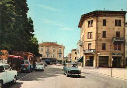 NOCETO - Parma
