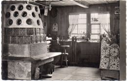 Uhrmacher - Stube Aus Dem Schwarzwald - 19. Jahrh   (98730) - Germany