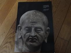 Catalogue De Ventes Aux Enchères (Jonathan Tucker-Antonia Tozer)-scuptures India And China - Livres, BD, Revues
