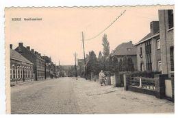 Beerse  Gasthuisstraat - Beerse