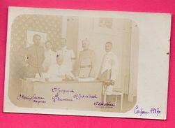 Corfou (Grèce)  Les Huiles Nommées 1917 (PPP5860) - Grèce