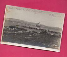 Argostoli (Grèce)puits à L'entrée Du Port T  13.2.1917  (PPP5859) - Grèce