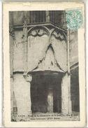 10 Cpa Lyon Ancien -   (S.2305) - Lyon