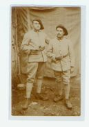 French Army In Tsaribrod/Dimitrovgrad - Serbie