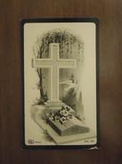 Santino Luttino   -  P. PASQUALE FERRARA DEI MINIMI  Superiore Del Convento Di Pizzo   1941 - Imágenes Religiosas