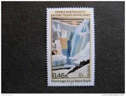 TAAF: TB N° 358, Neuf XX. - Unused Stamps