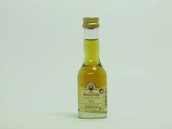 Mignonnette De Calvados - PERE MAGLOIRE XO Mod-1 - Mignonnettes