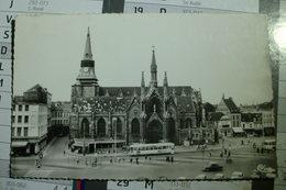 D 59 - Roubaix - église Saint Martin - Roubaix