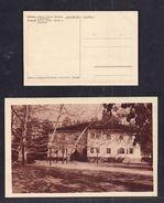 Postcard Belgrade Old Unused ( 870 ) - Postcards
