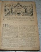 Buch Der Welt (1871) - Books, Magazines, Comics